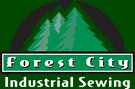 Forest City Industrial Sewing