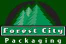Forest City Packaging