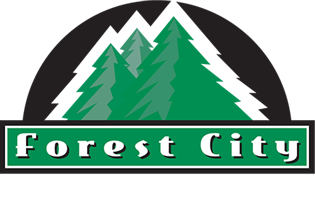 Forest City Companies